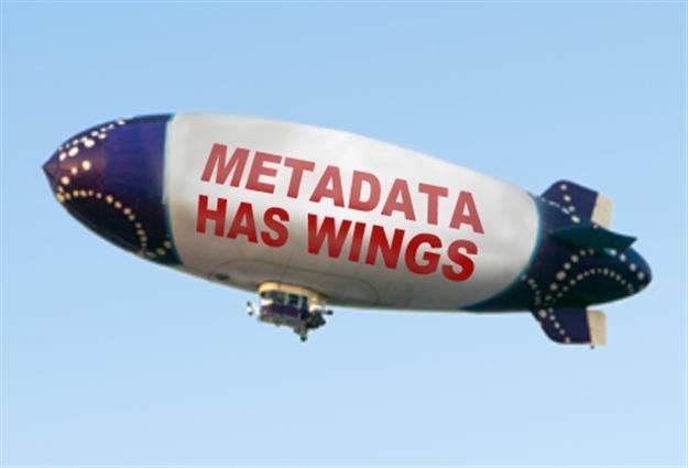 Fetching Metadata in Loklak Server