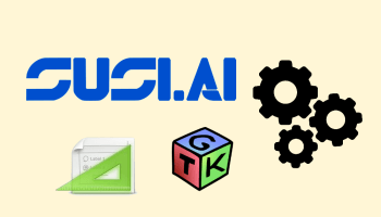 Giving a Voice to Susi | blog fossasia org