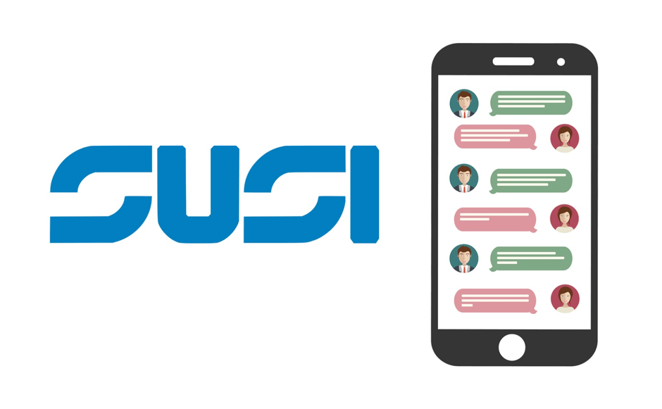 How to Store Mobile Settings in the Server from SUSI Web Chat Settings Page