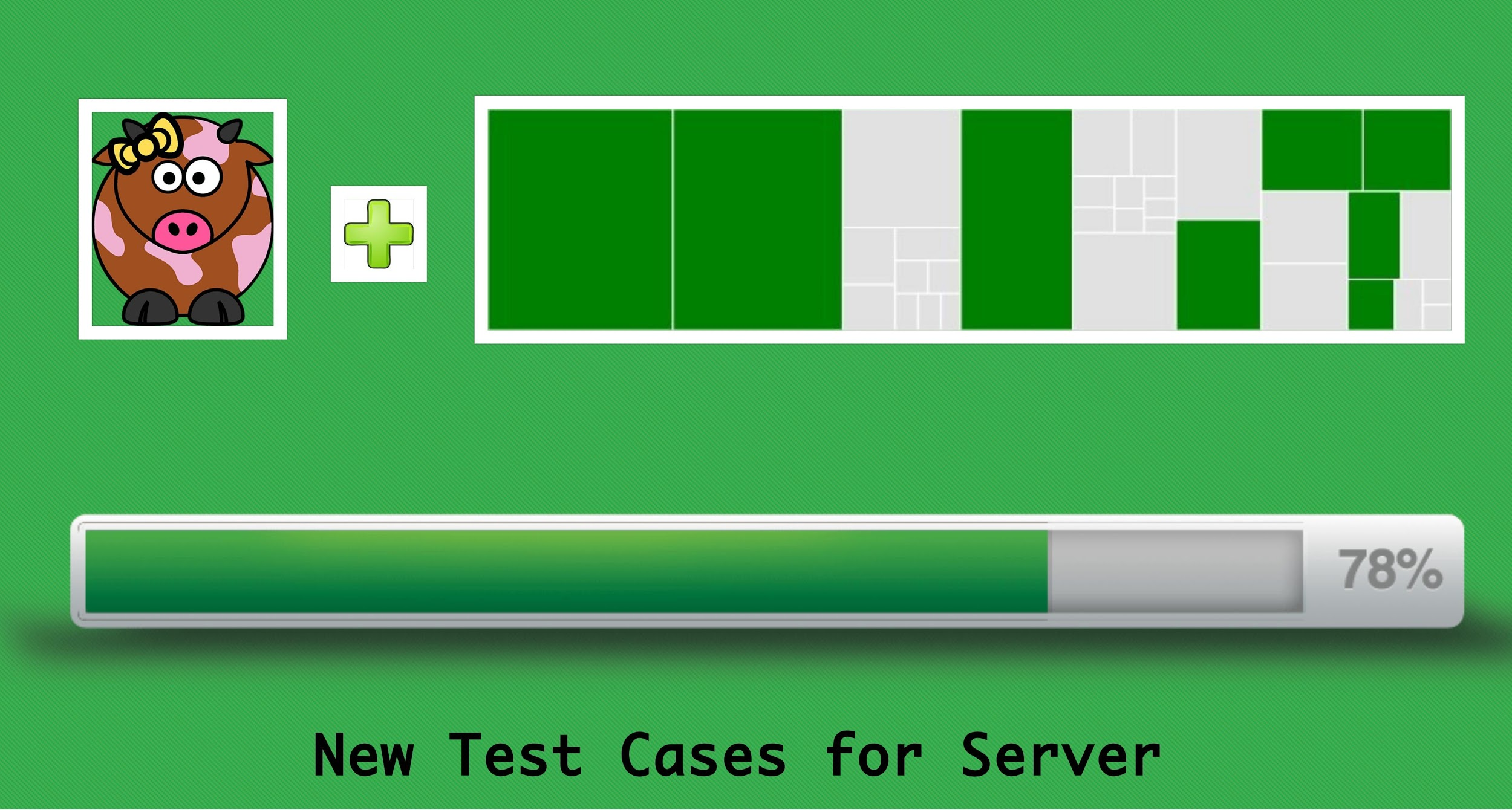Adding new test cases for increasing test coverage of Loklak Server