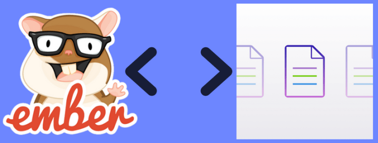 Implementing Pagination for listing Badges