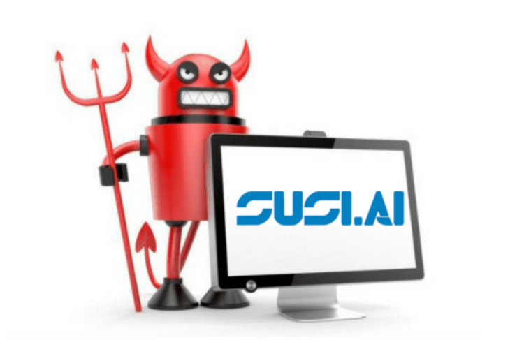 Creating a Media Daemon for SUSI Smart Speaker