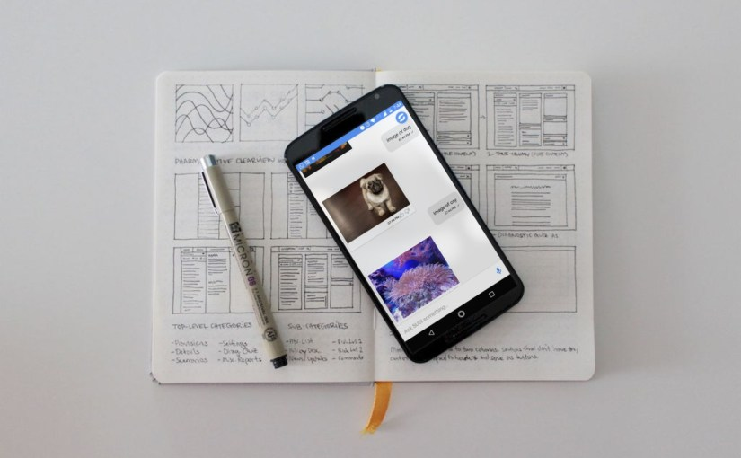 Display image responses in SUSI.AI  Android app