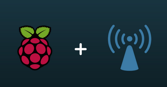 Create a Wireless Access Point Using a Raspberry Pi to Connect with SUSI Smart Speaker