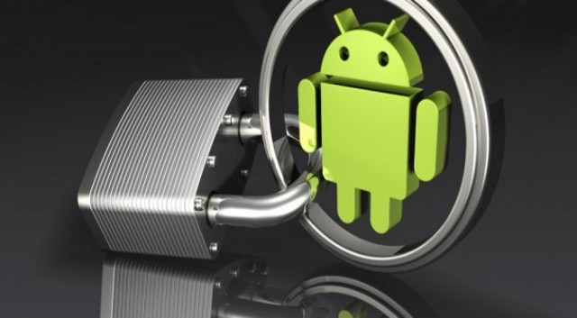 Using Android Keystore for Encrypting User Credentials in