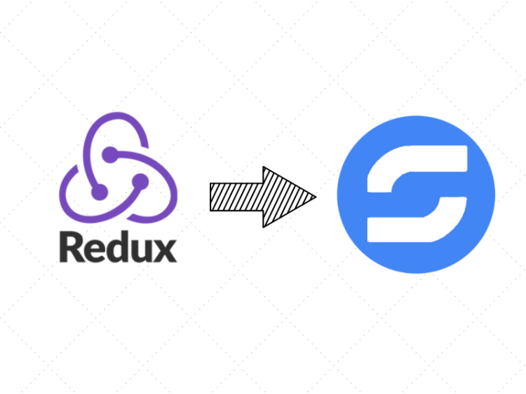 Integrating Redux with SUSI.AI Web Clients
