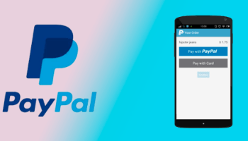 PayPal Express Checkout in Python | blog fossasia org
