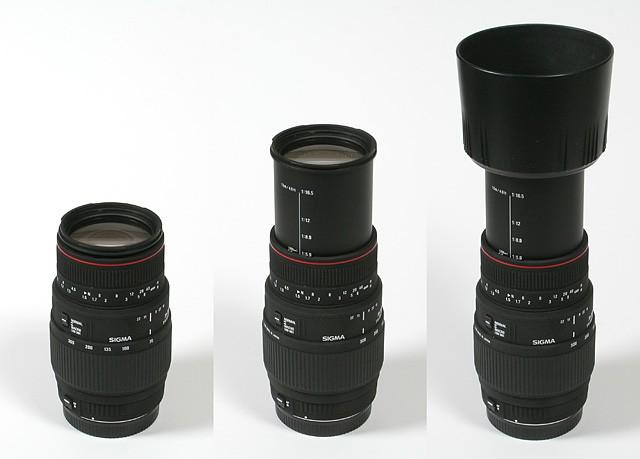 makro-fotograf-nasil-cekilir-omer-alp-evirgen-fotografium-fatih-akkus-18