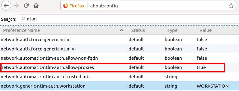 auth-proxies_fixed
