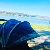 Camping-See-1