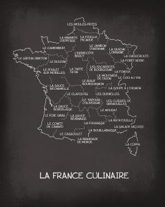 France-culinaire