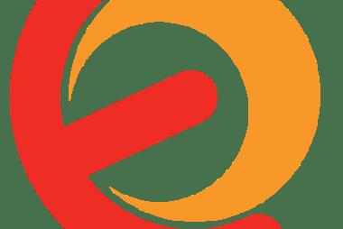 La empresa 3CX ha comprado Elastix