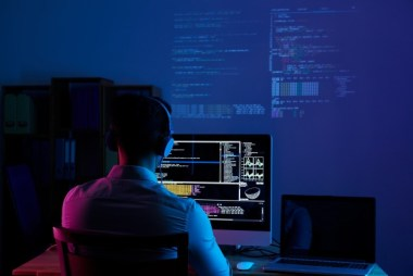 Ciberdelincuentes: estamos en una guerra