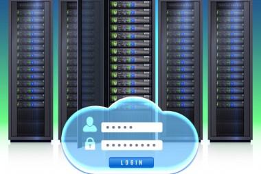 Servidor VPS o servidor compartido
