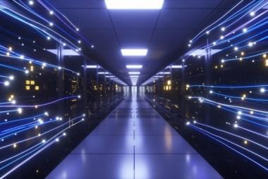 Una nueva técnica evita el firewall y accede a cualquier servicio TCP/UDP