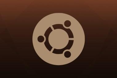 Ubuntu 21.04 no usará GNOME 40 por presuntos problemas de compatibilidad