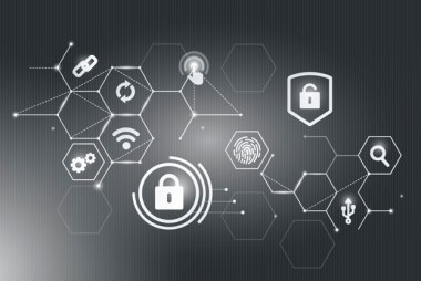 Virus, troyanos, ataques Phishing… Son muchas las amenazas que nos podemos encontrar cuando navegamos por Internet.