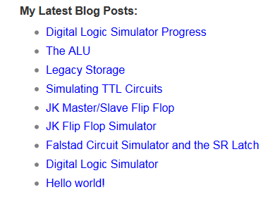 latest_blog_posts
