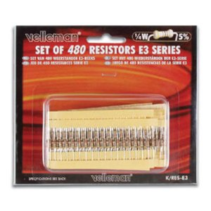 resistor_assortment