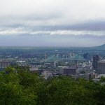 MontrealMtRoyal (2)