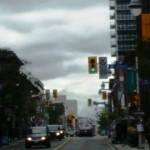 OttawaParliamentBuildings (3)