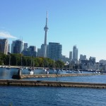 TorontoSkyline (2)