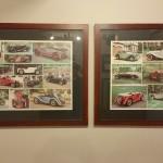 MGPosterLaneMotorMuseum (1)