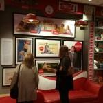 CocaColaMuseumAtlantaGA (3)