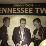 JohnnyCashMuseumNashvilleTN (3)