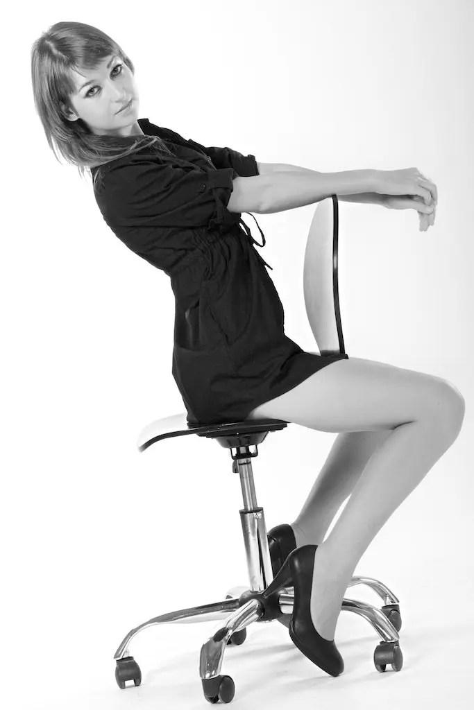 Brigitta Löveys Fotos auf Flickr