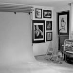 franz_fotografer_studio_0101_13759981624_o