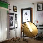 franz_fotografer_studio_0107_13759622733_o