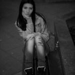 adrii---franz-fotografer_14118896673_o
