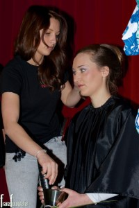 Beauty-Trends-Franz-Fotografer-0041