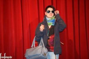 Beauty-Trends-Franz-Fotografer-0049