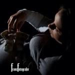 Franz-Fotografer-Studio-Pregnant0064
