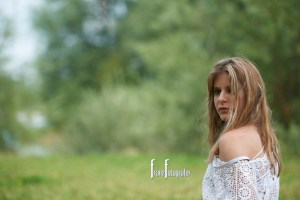 fotoshooting-am-forggensee_20463768300_o