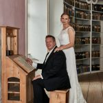 afterwedding-shooting-mit-franz-fotografer-studio-in-fuessen-0001_27724605574_o