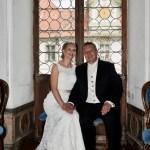 afterwedding-shooting-mit-franz-fotografer-studio-in-fuessen-0009_28262194191_o