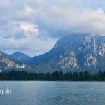schifffahrt-auf-dem-forggensee-0066_31329648313_o