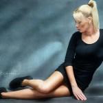 franz-fotografer-ocsai-eudoxia203_32897308384_o