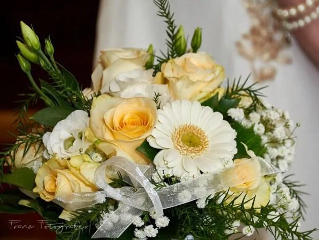 Hochzeit von Viktoria und Steffen