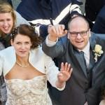 franz-fotografer-heiraten-im-allgau-204_33287051283_o
