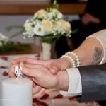 franz-fotografer-heiraten-im-allgau-206_33256381274_o