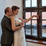franz-fotografer-heiraten-im-allgau-214_33713973090_o