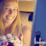 franz-fotografer-studio-0001_21133409335_o
