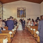 franz-fotografer-weddingphoto-0004_21518867071_o