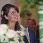franz-fotografer-weddingphoto-0015_21322148070_o