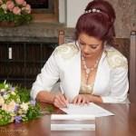 Hochzeitsfotografie in Innsbruck - 00001