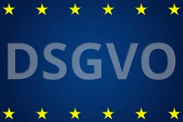 Foto: https://pixabay.com/en/dsgvo-privacy-policy-3583630/